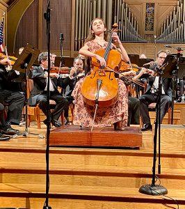miriam_k_smith_hhso_cello